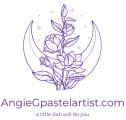 angiegpastelartist.com